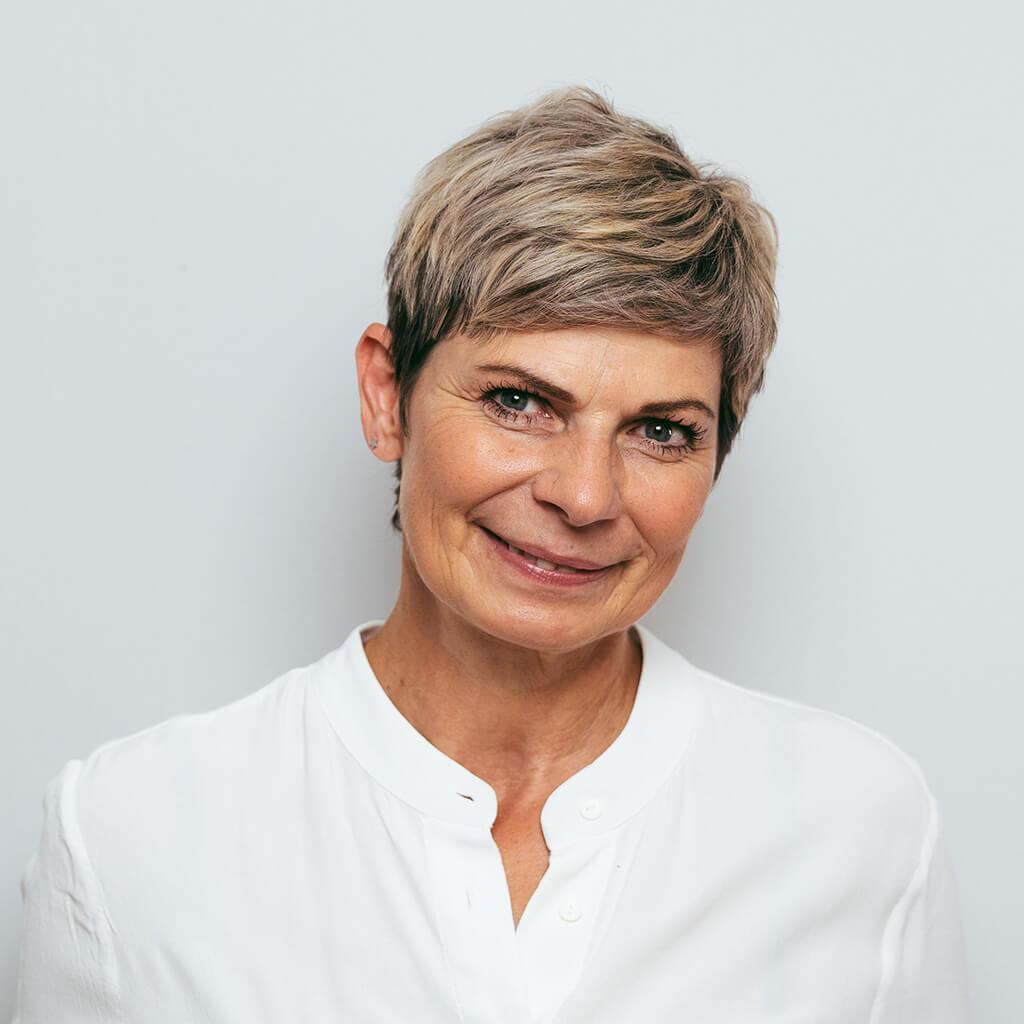 Andrea Enser