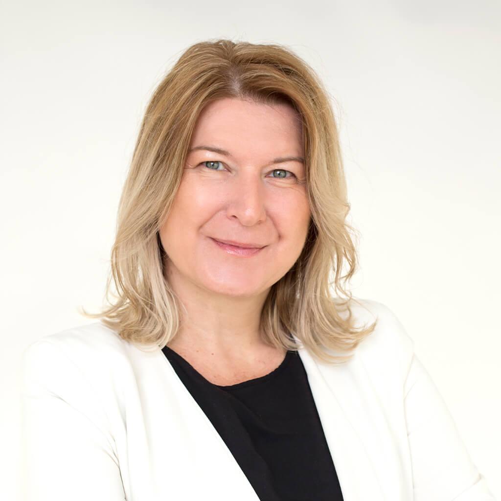 Birgit Freudenthaler