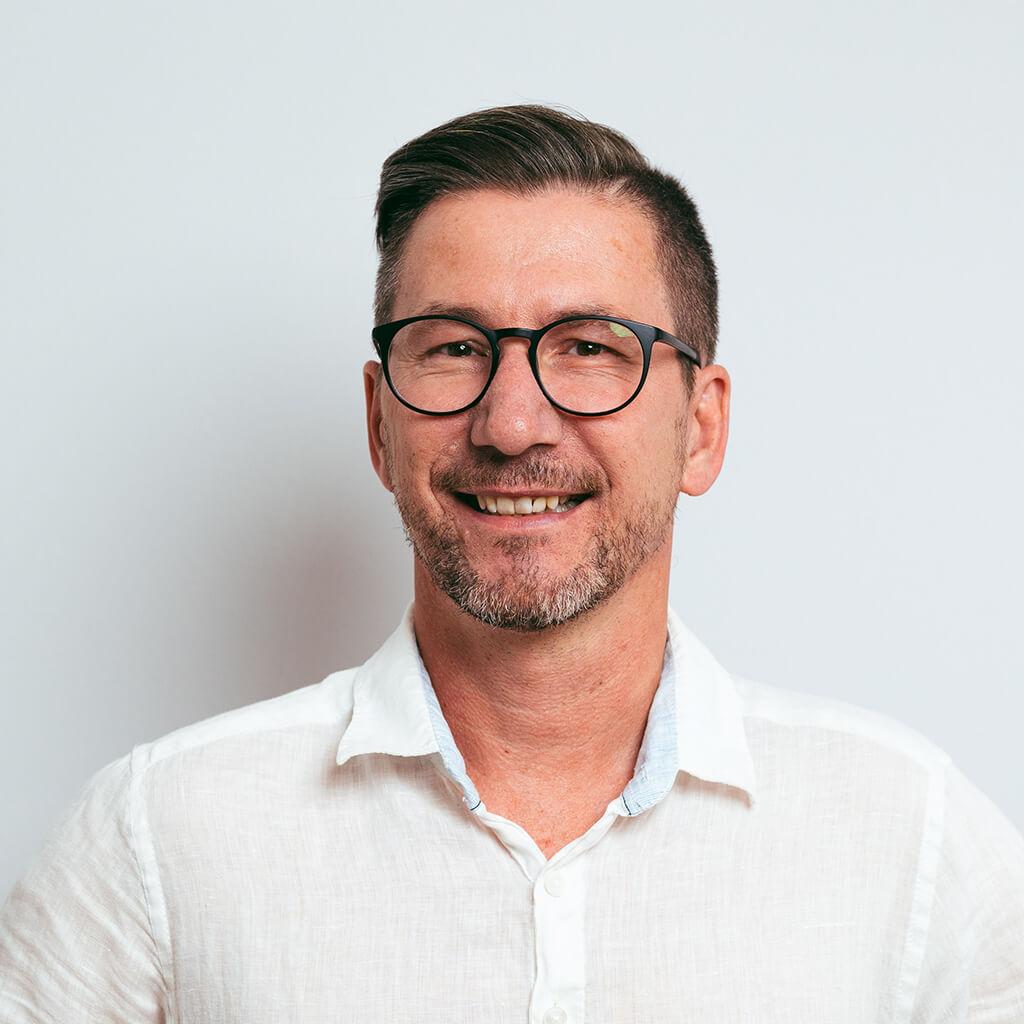 Jochen Kaiserseder