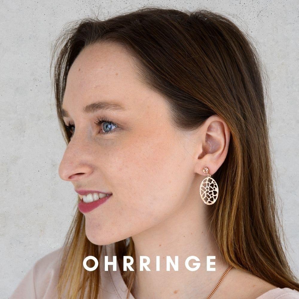 Kategorie Ohrringe