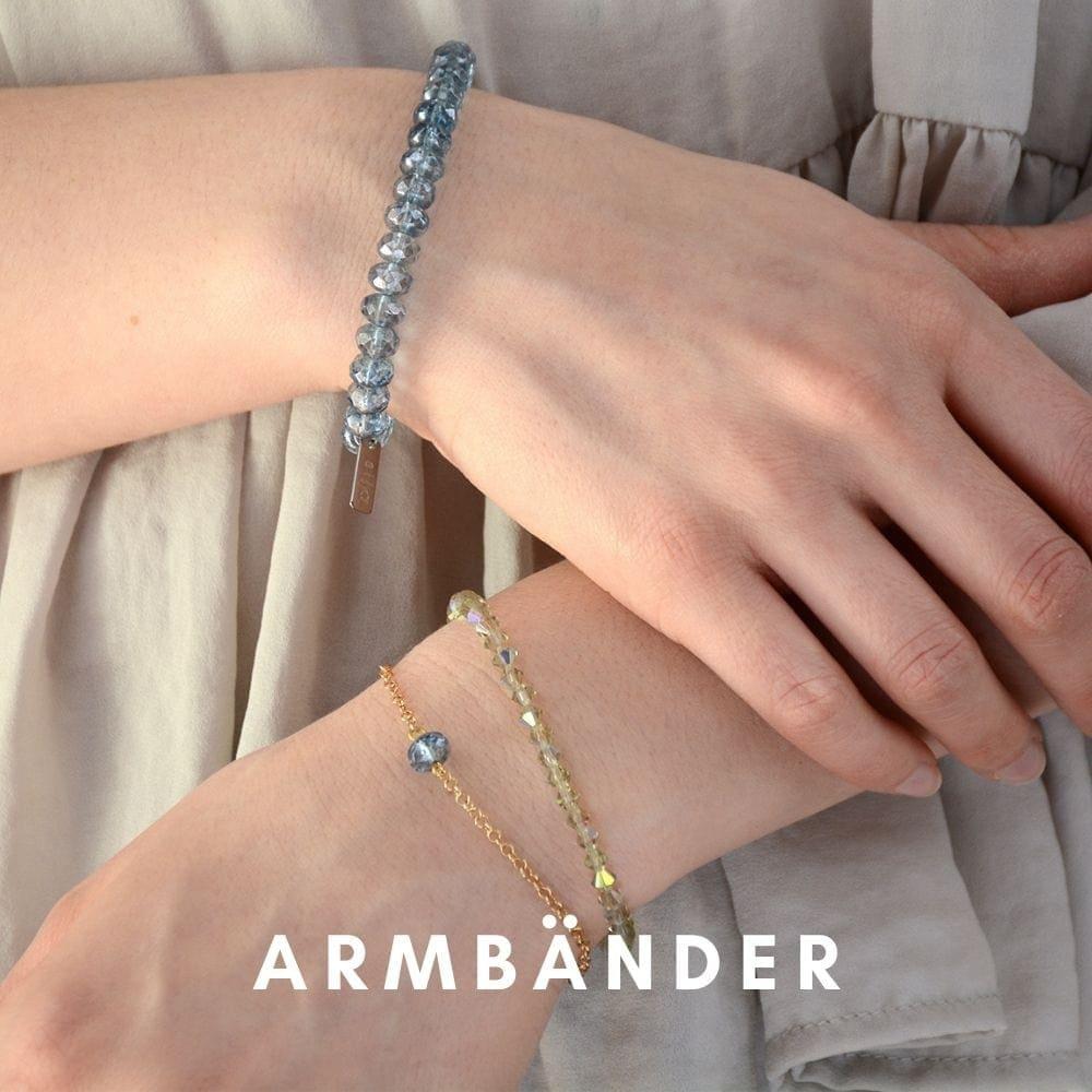 Kategorie Armband