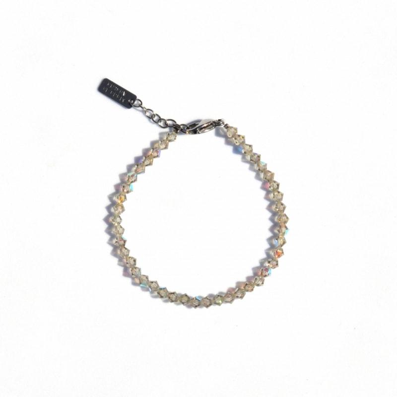 sparkle-armband