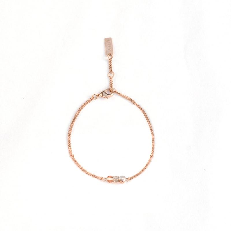 tambourine-armband